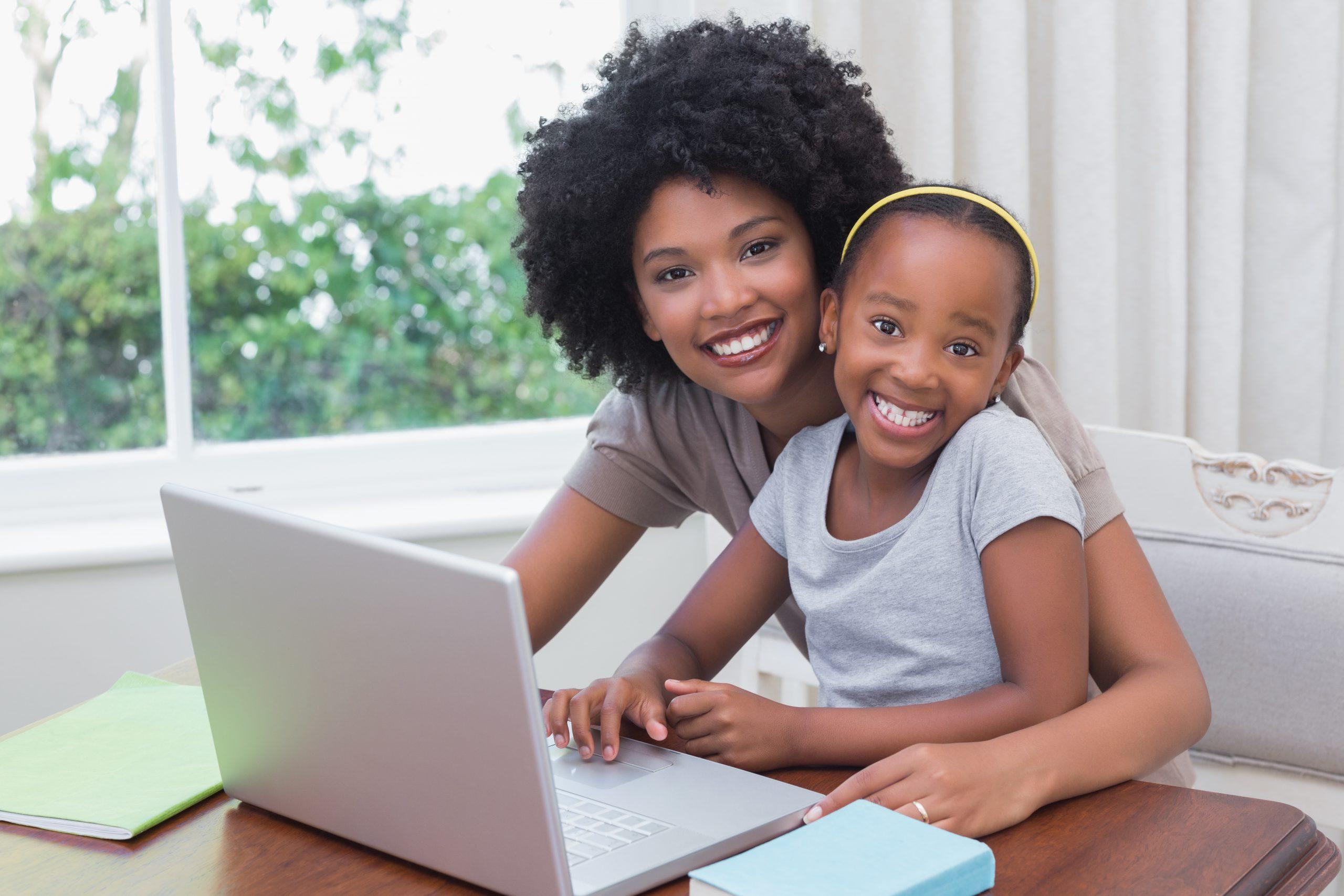 education-WordPress-theme_computer-for-kids