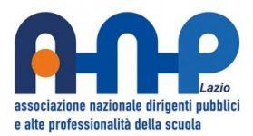 logo ANP LAZIO