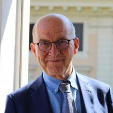 Dott. Giuseppe Morino Ospedale Bambino Gesù di Roma