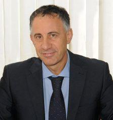 Paolo-Petralia-D.G.-Gaslini-e1453130279329
