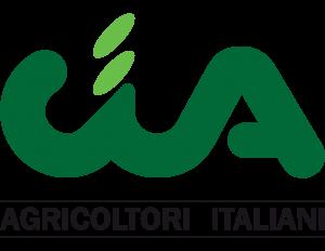 logo della Cia